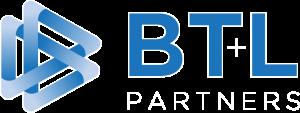 BT&L Partners